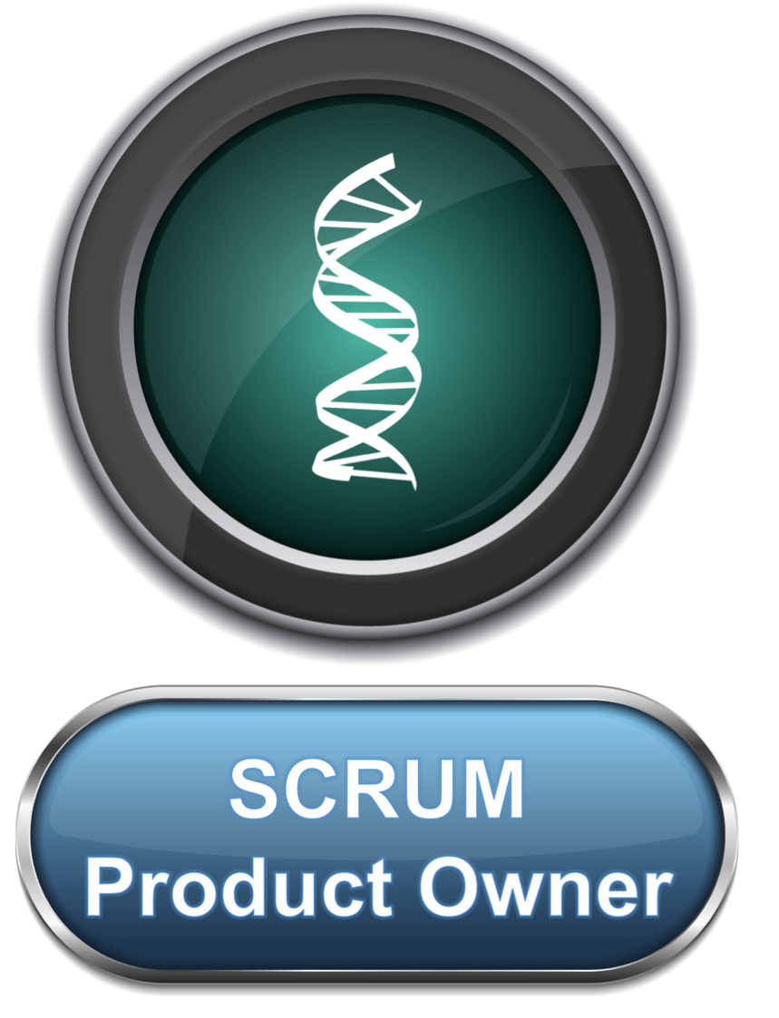 Scrum Scrum Product Owner Certified