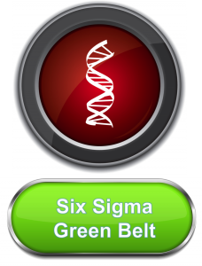 6s_grn_belt_button7
