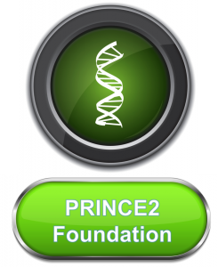 Prince2_Fdn_combined6