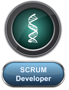 SCRUM Dev