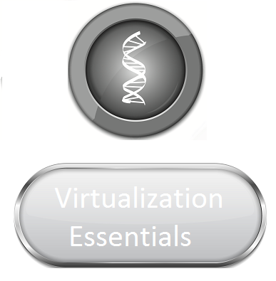 Virtualization Essentials73